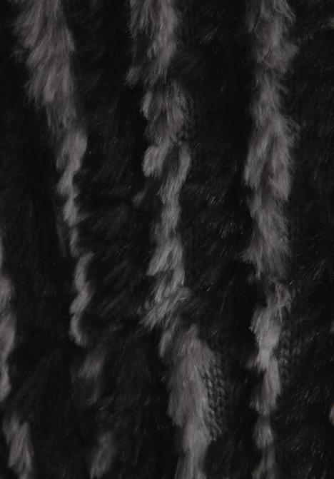 Читаем японские схемы вязания