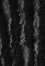 схемы вязания крючком мужского шарфа. ажурный шарф крючком схема.