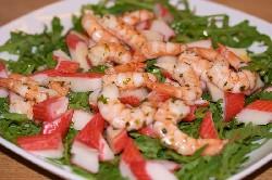 salat s krevetkami006_resize.jpg