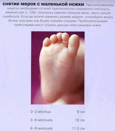 http://grukhina.ru/images/attach/192/646297f794d37faedd34b3c110a04f89.jpg