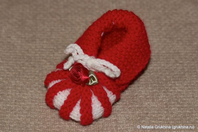 кружевное вязание как кольчуга