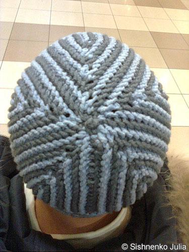 Вязание на заказ.Машинное вязание:вязание шарфов,шапок.