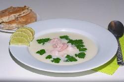 sup s krevetkami001.jpg