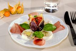 salat-s-inzhirom001.jpg