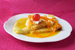 crepes001_resize_002.jpg