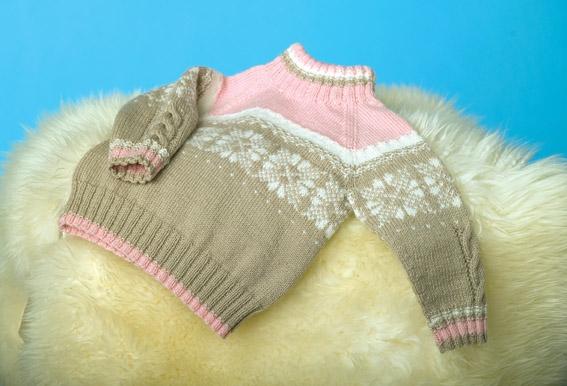 Вязание спицами для женщин Модные модели по схемам с