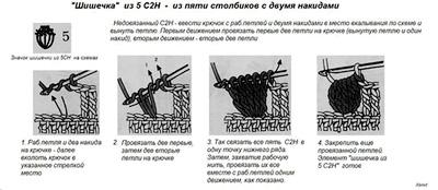 cd3fe43cc3d3.jpg