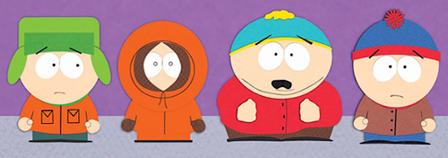 south-park-goes-online.jpg