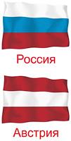 flagi_kartochki-12_resize2.jpg