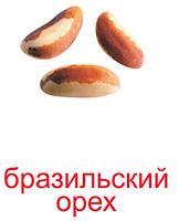 orehi_kartochki-10_resize2.jpg