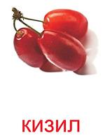 yagodi_kartochki-17_resize2.jpg
