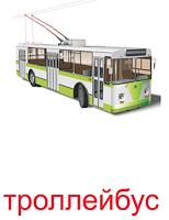 transport_nasemniy_kartochki-8_resize2.jpg