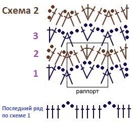 shema2.jpg