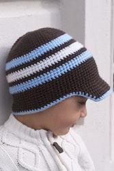 вязаные шапки 2012 своими руками. как вязать пятку.