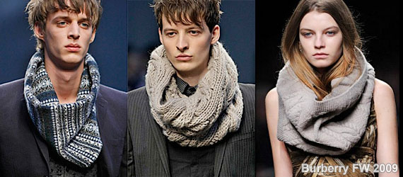 Burberry-Snood-FW-2009-01_resize.jpg