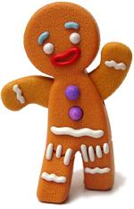 Новогодние игрушки дед мороз своими руками из