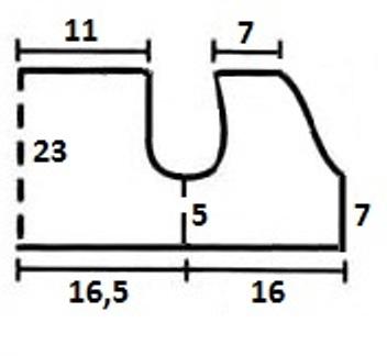 Вязание спицами шаль схемы и описания