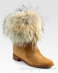 Christian-Louboutin-Mazurka-Coyote-Fur-Suede-Boots (1695$).jpg