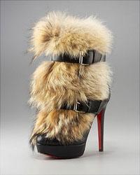 Christian-Louboutin-Toundra-Booty-Fur-Boots(2095$).jpg