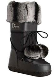 Dior(462$)_resize.jpg