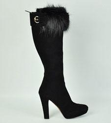 Gucci(1450$).gif