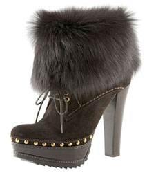 Prada-Fur-Cuff-Ankle-Boot1 (1350$).jpg
