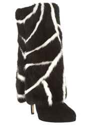 casadei-fur-trim-boot-10048119_253648_1000_resize.jpg