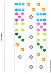 domino-1_resize2.jpg