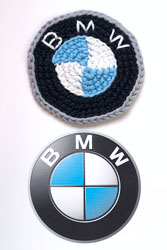 BMW0_1_resize.jpg