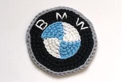 BMW0_2_resize.jpg