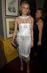 diane-kruger-and-chanel-gallery.jpg