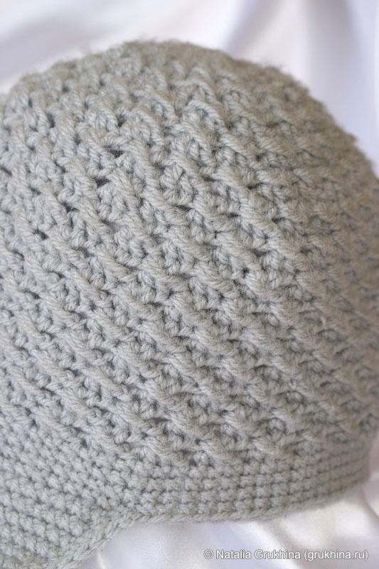 crochet_hat3_resize.jpg