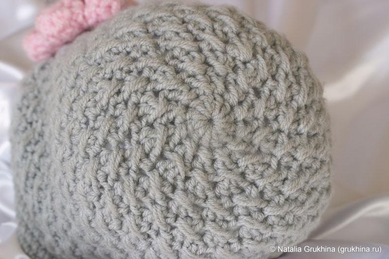 crochet_hat4_resize.jpg
