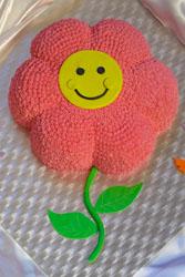 blossom_cake1_resize.jpg