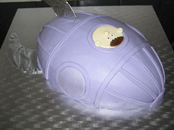 Space_ship_cake_7_resize2.jpg