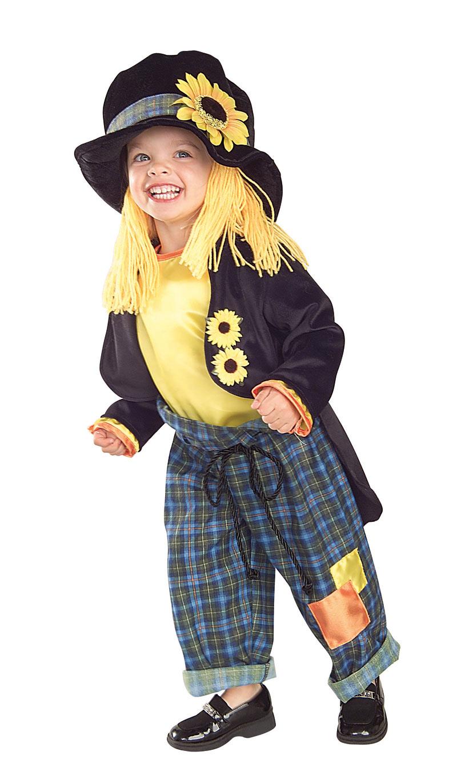 Вилли вонка костюм