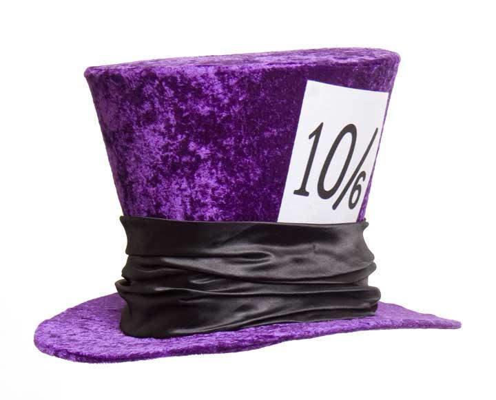 вязание панамок шляпок - Выкройки одежды для детей и взрослых.