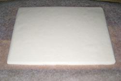 Торт iPad. Пошаговый мастер-класс: изготовление планшета iPad