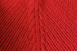 Вязание рукава (убавки)