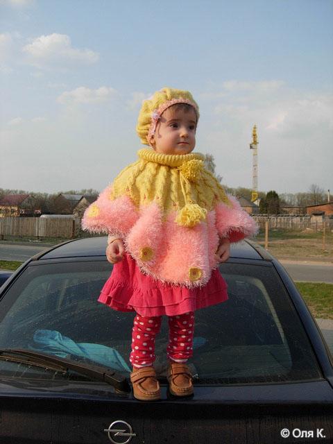 Выбрана рубрика все из травки. береты(410), детские пончо(2), детские пледы(112), детские платья, сарафаны (173)...