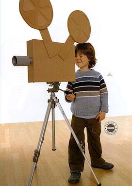Описание: вязаная кофта для мальчика с рукавом реглан.