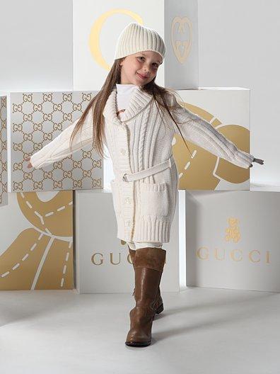 Выкройки детского платья с рукавом реглан