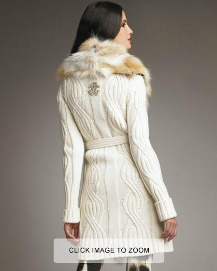 вязание женские модели спицами