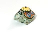 Керамическая черепашка